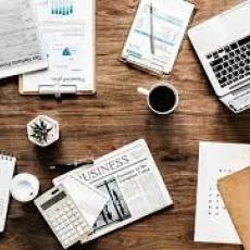 gestion administrative paris